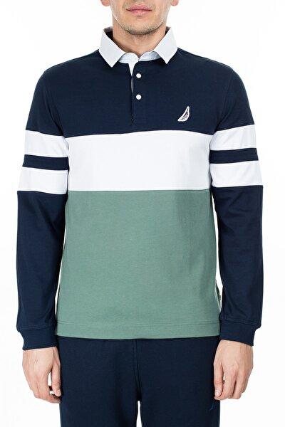 Erkek Sweatshirt K93254T 4NV