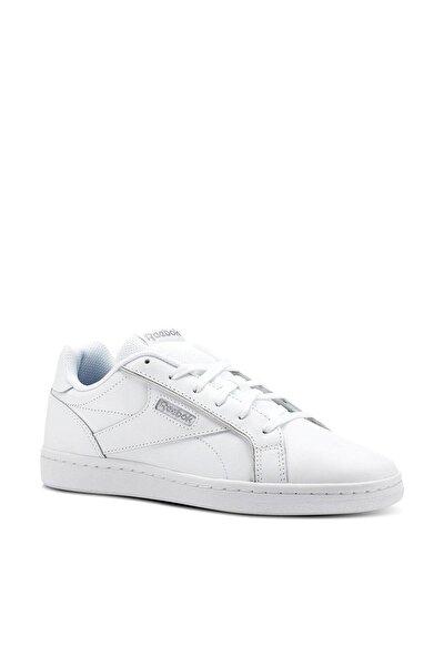 Kadın Spor Ayakkabı - Royal Cmplt - CN3132