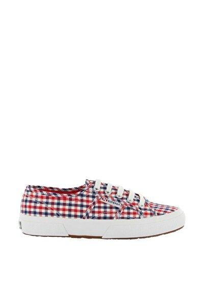 Kadın Sneaker - S006As0 A10 - S006AS0-A10