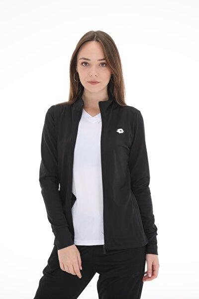 Kadın Ceket - Emma Sweat Fz Pl W - R7556