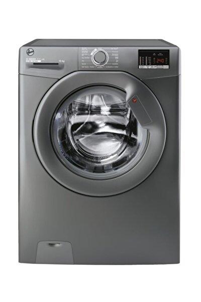 H3W 2102DRRE/1-17 10 kg 1200 Devir Çamaşır Makinesi
