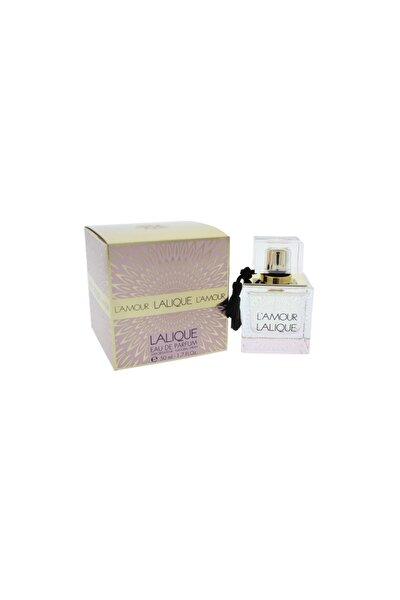 L'Amour Edp 50 ml Kadın Parfüm 7640111503392