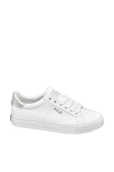 Deichmann Kadın Sneaker - 18201098