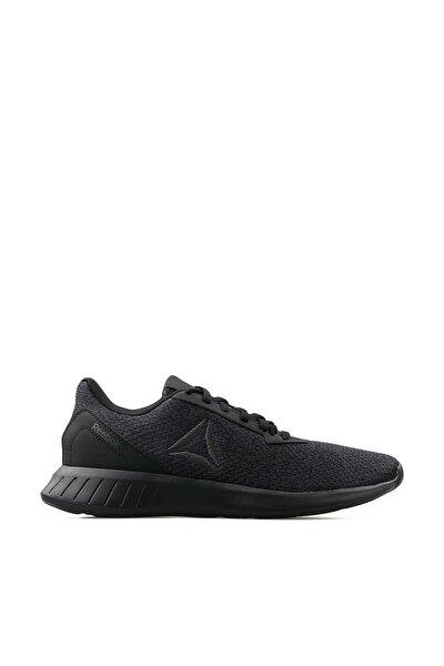 LITE* Siyah Kadın Koşu Ayakkabısı 100479544