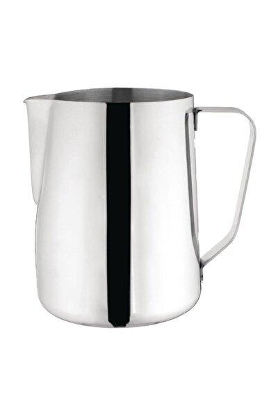 Pitcher Çelik Kahve Süt Potu 500 ml