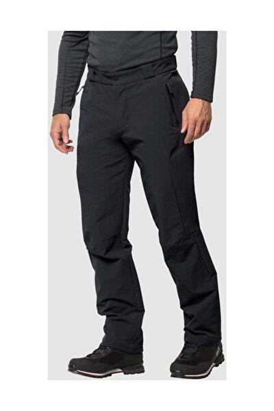 Activate Thermic Pants Men Erkek Pantolon