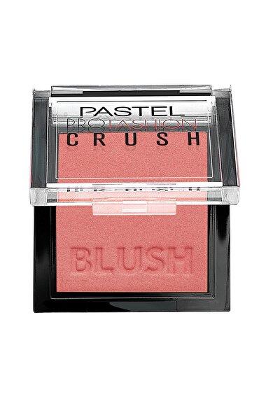 Allık - Crush Blush No:301 8690644301018