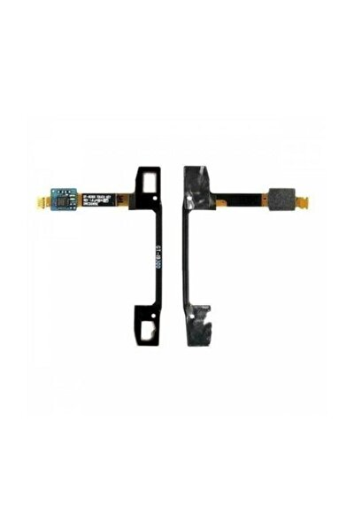 070305-01a-v1 Flex Kodlu 7 Inç Dokunmatik Ekran