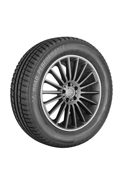 195/55R16 91V Road Performance Yaz Lastik 2021