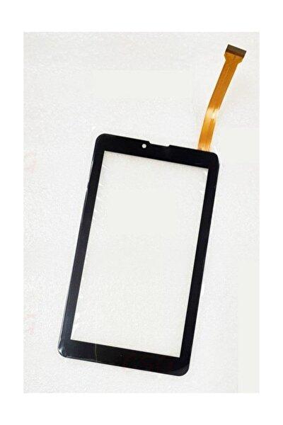 Fx-175-v1.0 7 Inç Dokunmatik Ekran