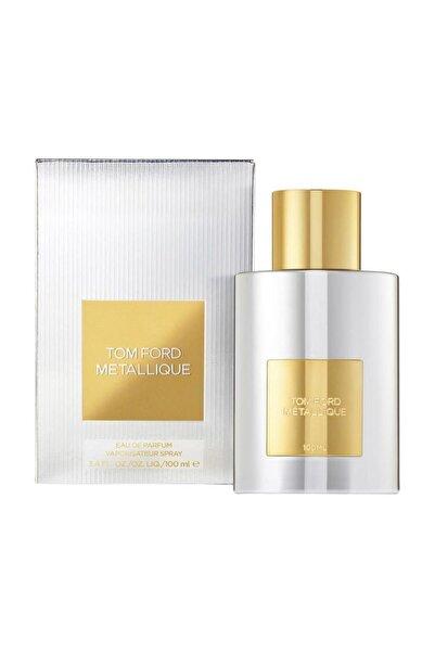 Métallique Edp 100 ml Kadın Parfüm