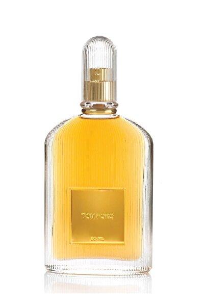 Erkek For Men Edt 100 Ml Parfüm