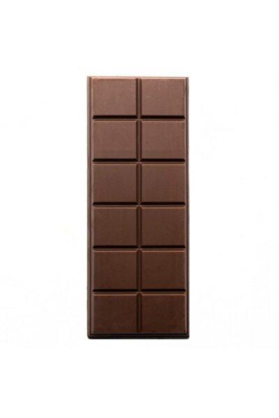 Sütlü % 44 Blok Küvertür Çikolata 500 Gr.
