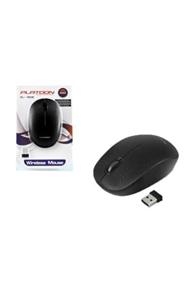 Kablosuz Mouse  Pl-1808
