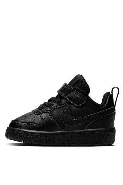 Erkek Spor Ayakkabı - Court Low 2 - BQ5453-001