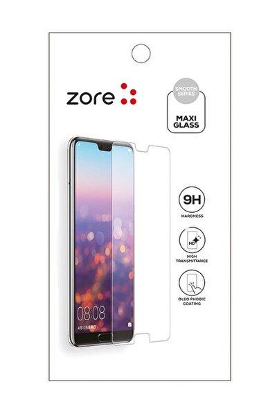 Asus Zenfone Max Plus M1 Zb570tl Kırılmaz Cam Temperli Ekran Koru