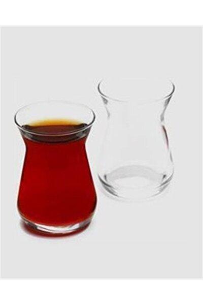42451 Irem G4u Çay Bardağı 6'lı