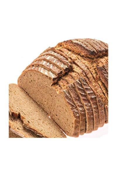 Çavdarlı Ekşi Maya Ekmek