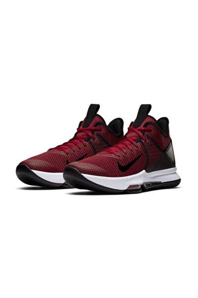 Basketbol Ayakkabısı Lebron Witness Bv7427-002