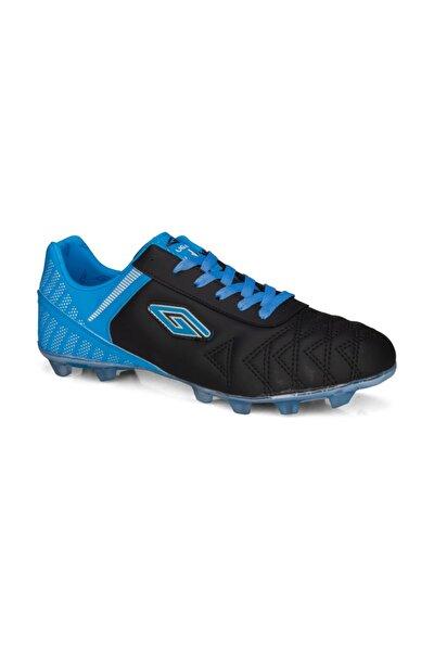 Erkek Krampon Futbol Ayakkabısı