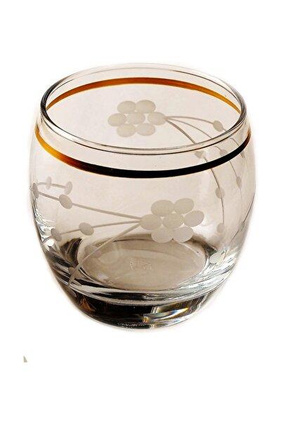 Paşabahçe 41010 Selvi Barel Su-meşrubat Bardağı  6 Adet