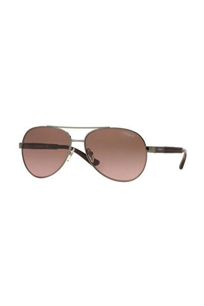 Kadın Damla Güneş Gözlüğü VO-3997-S 548/14