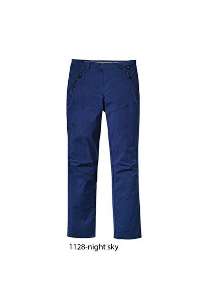 Activate Light Kadın Pantolon 1501931