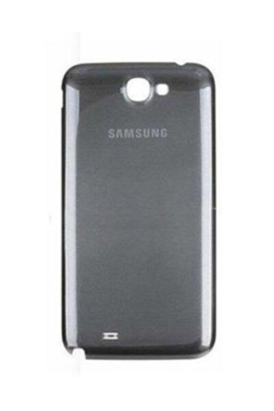 Samsung Galaxy Note 2 Arka Pil Batarya Kapağı
