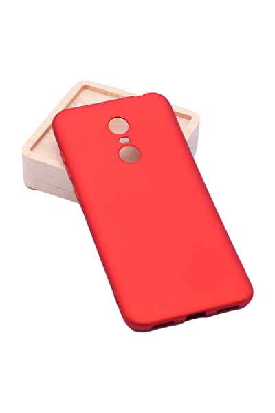 Xiaomi Redmi 5 Plus Kılıf Premier