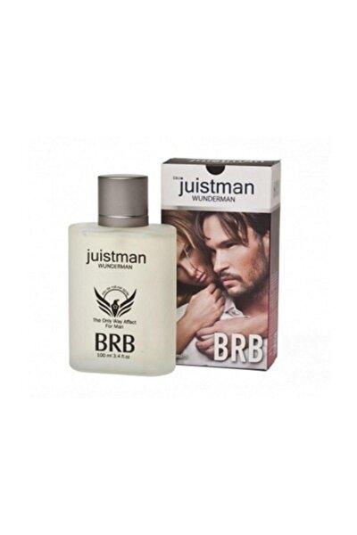 Erkek Parfüm 100 ml.
