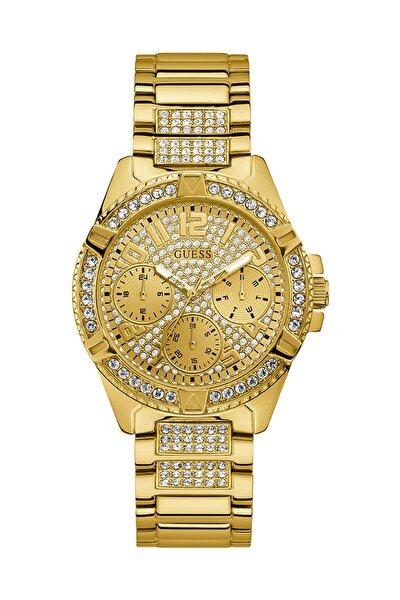 Kadın Kol Saati GUW1156L2