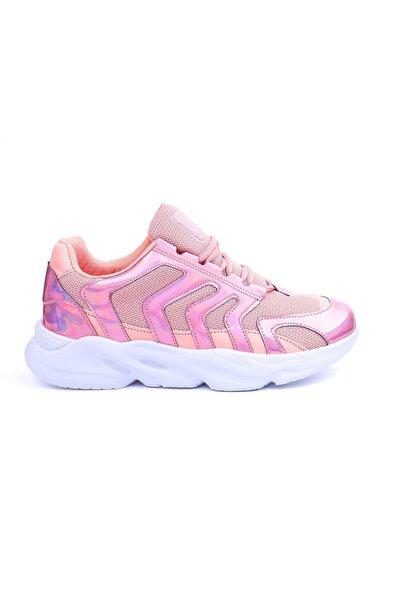 Kadın Casual Ayakkabı - 2651ZN