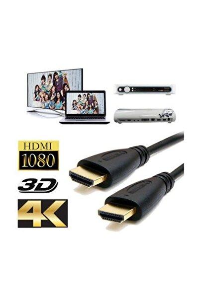 4k Hdmı Kablo 1.5 mt