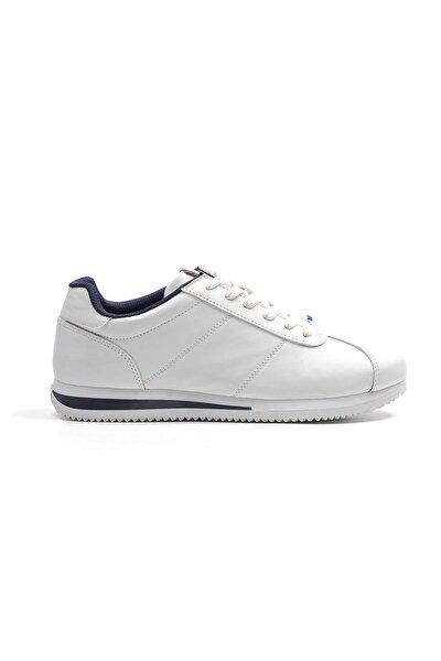 Erkek Casual Ayakkabı - 7022MR