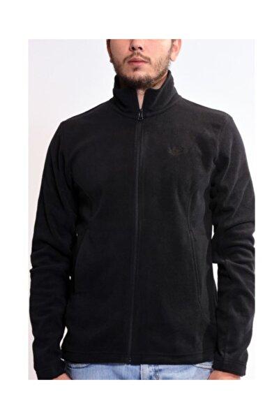 Erkek Spor Sweatshirt - S9324