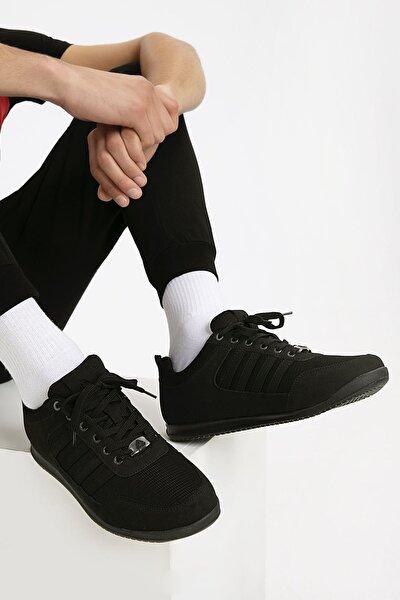 Erkek Casual Ayakkabı - 6034MR
