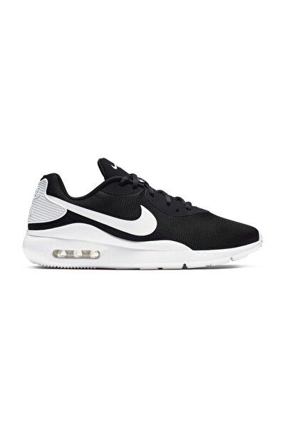 Air Max Oketo Erkek Koşu Ayakkabısı