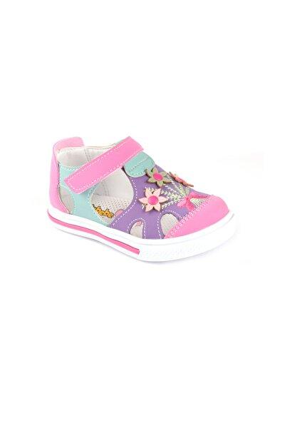 Ortopedik Kız Çocuk Ayakkabısı