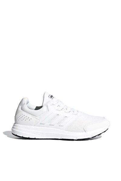 GALAXY 4 Beyaz Erkek Koşu Ayakkabısı 100533697