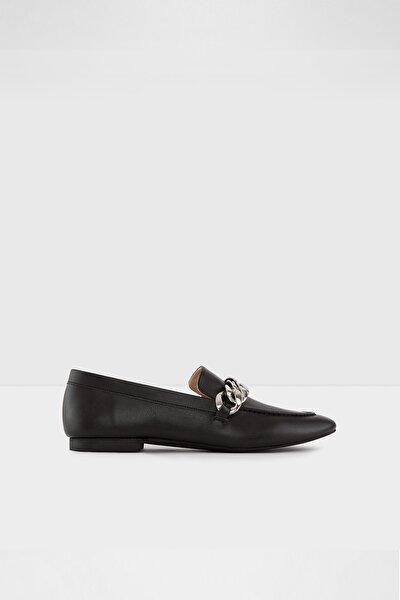 Kadın Loafer Ayakkabı