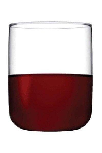 Iconic Meşrubat Bardağı 2'li Büyük Boy