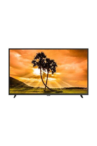 """SN43DAL13-TNR 43"""" 109 Ekran Uydu Alıcılı Full HD Smart LED TV"""