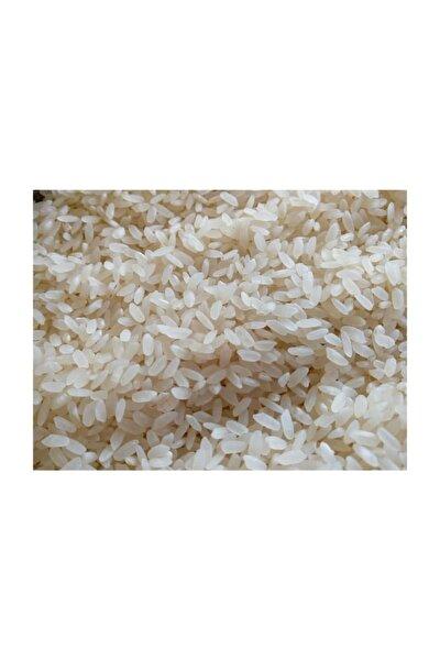 Zade Helva Tosya Pirinci - 5 Kg - 2020 Hasatıdır