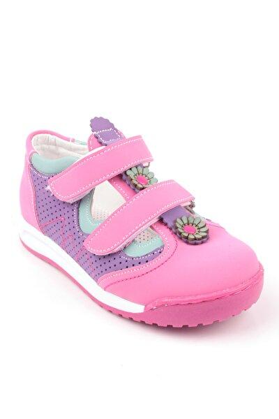Ortopedik Genç Kız Çocuk Ayakkabı