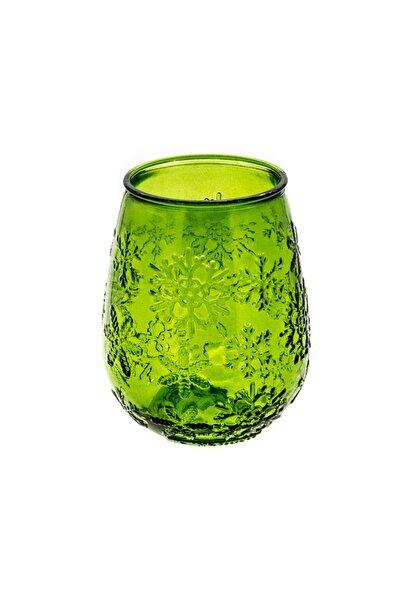 Copos Bardak 650 Cc Yeşil