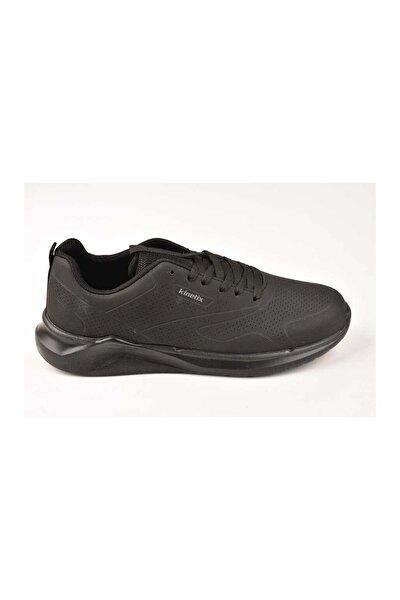 ADMES M Siyah Erkek Sneaker Ayakkabı 100536980