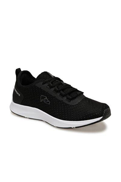 STEFAN Siyah Erkek Koşu Ayakkabısı 100497717