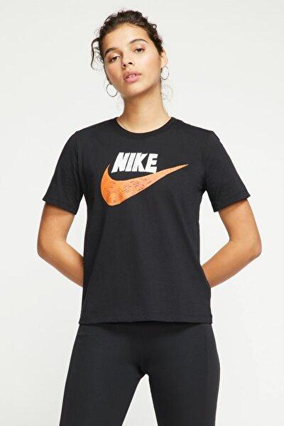 Sportswear Bayan Tişört