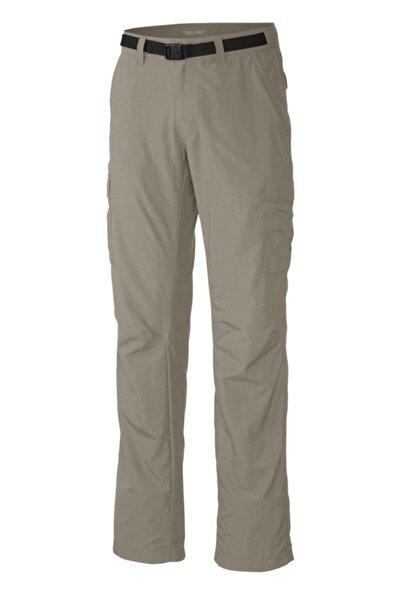 Am8686 Cascades Explorer Erkek Pantolon  Am8686-221