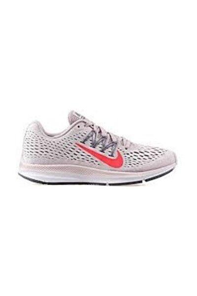 Zoom Wınflo Kadın Ayakkabı Aa7414-600
